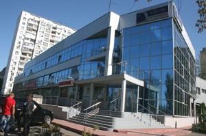 Нежилое помещение, Миколайчука Ивана (Серафимовича), Киев, H-49044 - Фото