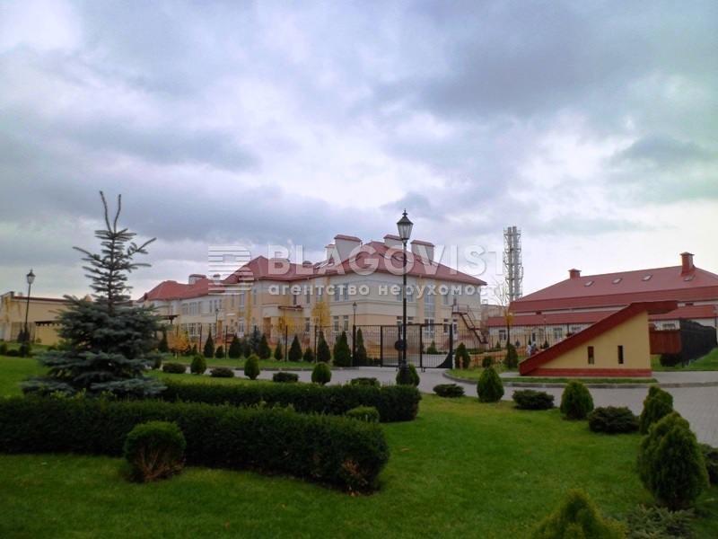 Квартира A-104567, Лобановского, 21, Чайки - Фото 1