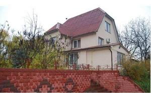 Дом Садовая (Осокорки), Киев, B-84726 - Фото 13