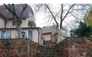 Дом Садовая (Осокорки), Киев, B-84726 - Фото 14