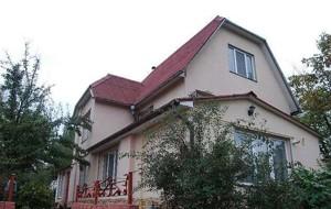 Дом Садовая (Осокорки), Киев, B-84726 - Фото