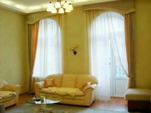 Квартира Заньковецкой, 3/1, Киев, L-17733 - Фото3
