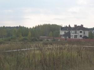 Земельный участок Z-979474, Козин (Конча-Заспа) - Фото 2