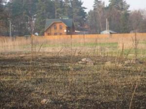 Земельный участок Z-979474, Козин (Конча-Заспа) - Фото 3