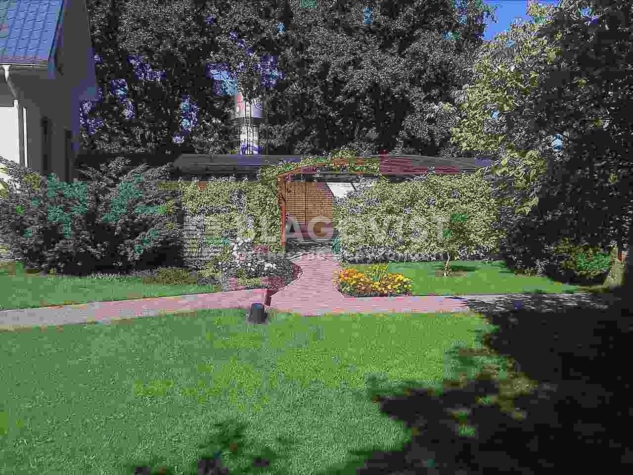 Дом Z-1166560, Козин (Конча-Заспа) - Фото 2