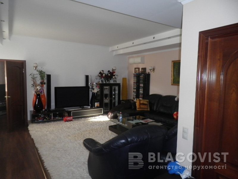 Дом Z-1166560, Козин (Конча-Заспа) - Фото 3