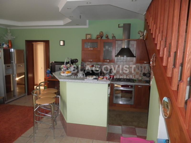 Дом Z-1166560, Козин (Конча-Заспа) - Фото 5