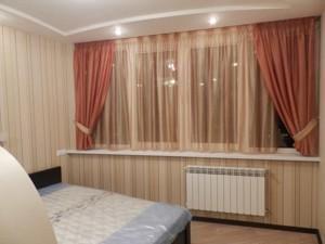 Квартира Вышгородская, 45, Киев, M-20135 - Фото 8