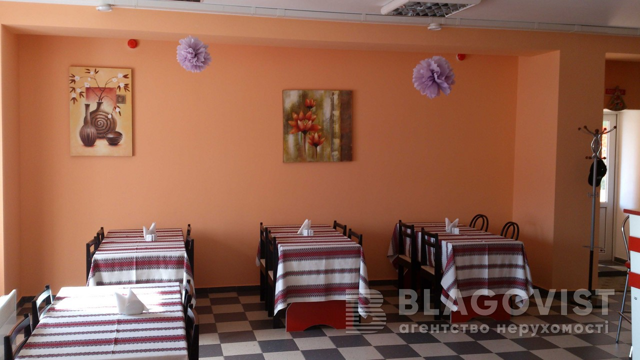 Торговый центр, Z-1129535, Дьяченко, Киев - Фото 8