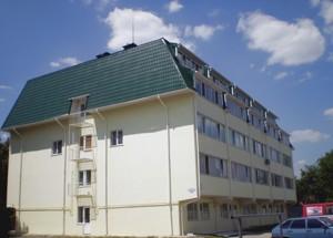 Квартира Комарова, 38, Мила, Z-233623 - Фото
