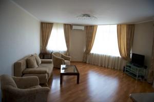 Квартира Дегтяревская, 25а, Киев, B-83865 - Фото3