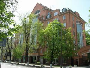 Квартира Мазепы Ивана (Январского Восстания), 10, Киев, M-22246 - Фото1