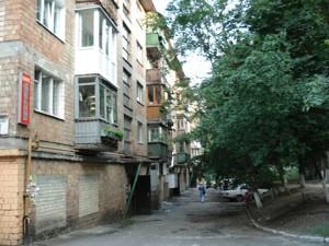 Квартира Задорожний пров., 3 корпус 2, Київ, Z-149695 - Фото1
