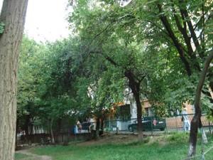 Квартира Задорожний пров., 3 корпус 2, Київ, Z-149695 - Фото3