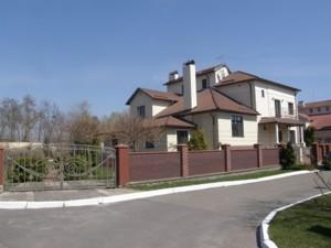 House Pidhirtsi, Z-1189650 - Photo1