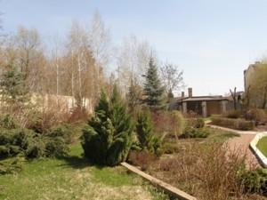 Дом Подгорцы, Z-1189650 - Фото 11