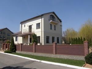 Будинок Підгірці, Z-1189650 - Фото2