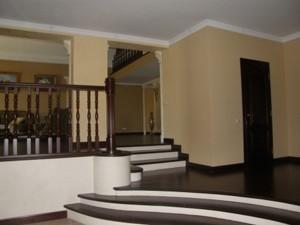 Будинок Підгірці, Z-1189650 - Фото 10