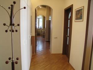 Квартира Лютеранская, 3, Киев, X-3401 - Фото 26