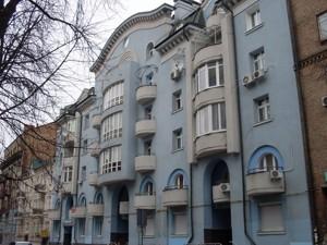 Офис, Тургеневская, Киев, Z-1228098 - Фото3