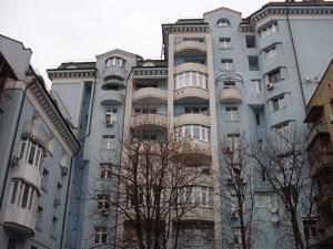 Квартира Тургеневская, 76-78, Киев, A-108840 - Фото 9