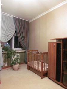 Квартира Z-1263135, Хмельницкого Богдана, 41, Киев - Фото 11