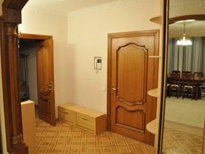 Квартира X-4557, Емельяновича-Павленко Михаила (Суворова), 13, Киев - Фото 11