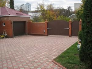 House Yasnopolianska, Kyiv, F-29603 - Photo 16