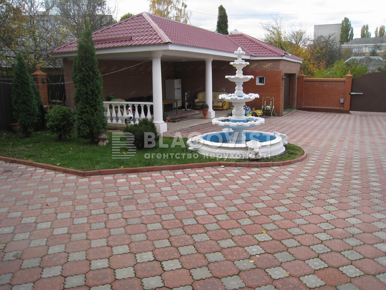 Дом F-29603, Яснополянская, Киев - Фото 19