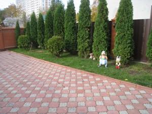 House Yasnopolianska, Kyiv, F-29603 - Photo 21
