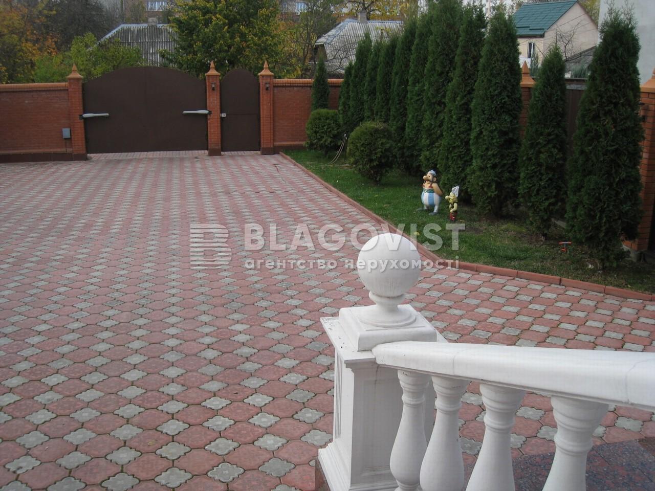Дом F-29603, Яснополянская, Киев - Фото 22