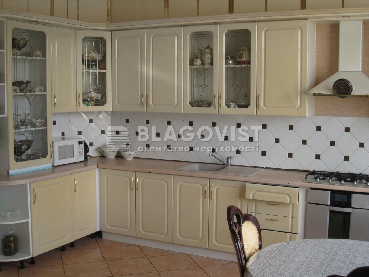 Дом F-29603, Яснополянская, Киев - Фото 14