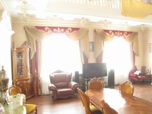 House Yasnopolianska, Kyiv, F-29603 - Photo 12