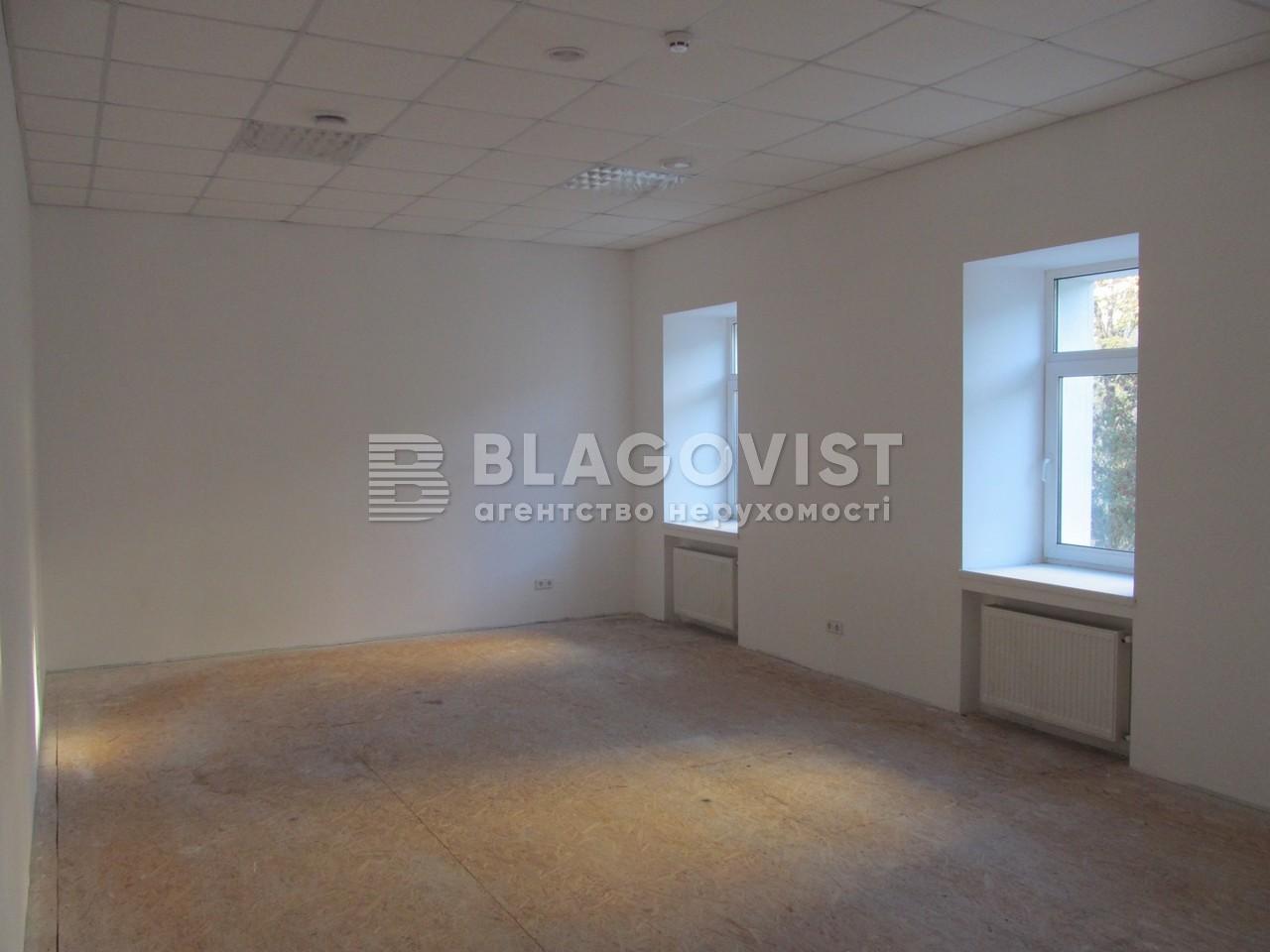 Дом, Z-1196956, Брюллова, Киев - Фото 9