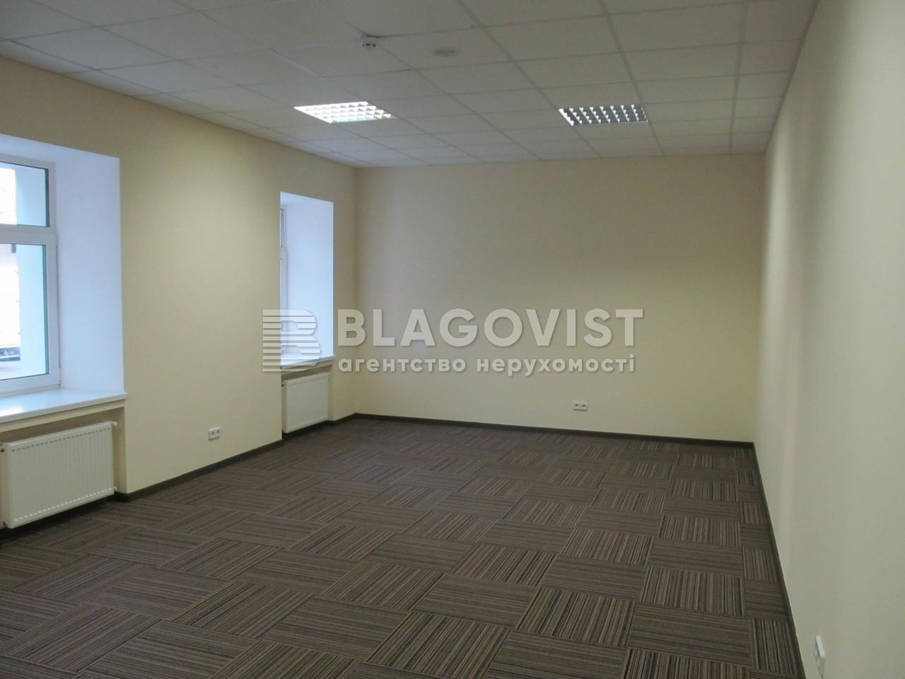 Дом, Z-1196956, Брюллова, Киев - Фото 10