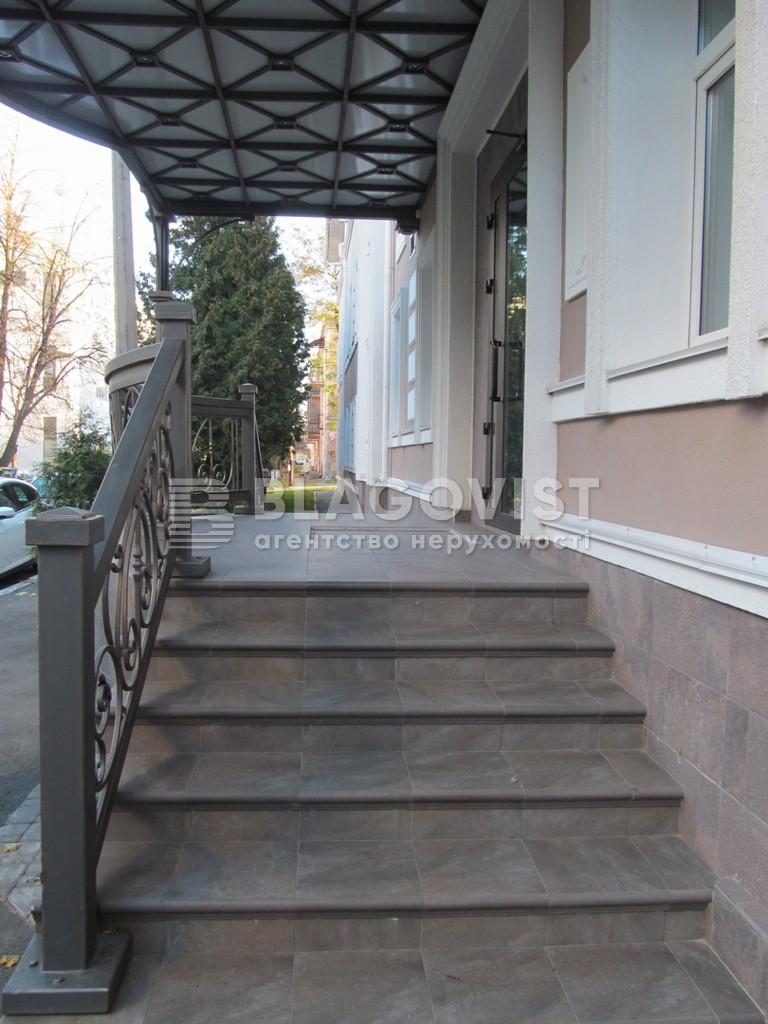Дом, Z-1196956, Брюллова, Киев - Фото 17
