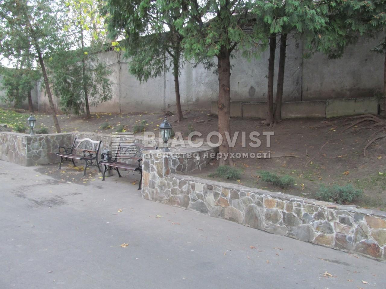 Дом, Z-1196956, Брюллова, Киев - Фото 18