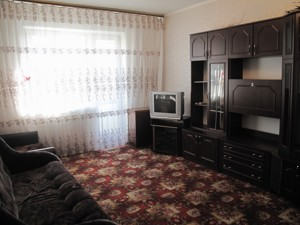 Квартира Декабристів, 6, Київ, Z-840835 - Фото2