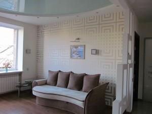Квартира Дружбы Народов бульв., 21, Киев, Z-1285665 - Фото2