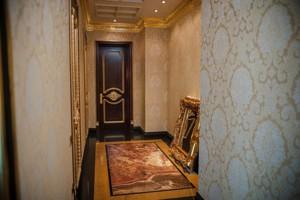 Квартира Мічуріна, 56/2, Київ, D-25848 - Фото 15