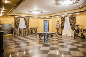 Квартира Мічуріна, 56/2, Київ, D-25848 - Фото3