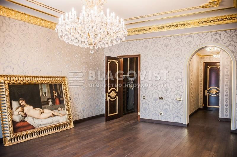 Квартира D-25851, Мичурина, 56/2, Киев - Фото 4