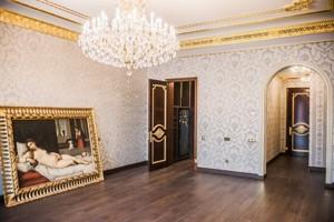 Квартира Мічуріна, 56/2, Київ, D-25851 - Фото 4