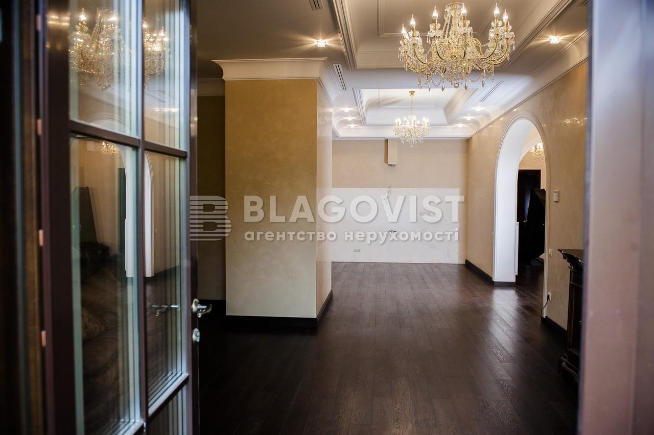 Квартира D-25857, Мичурина, 56/2, Киев - Фото 11