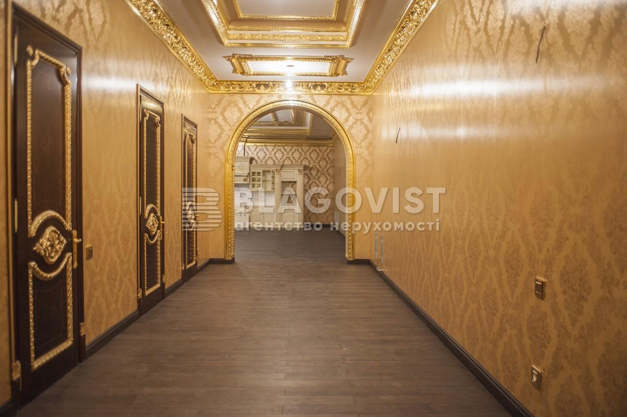 Квартира D-25857, Мичурина, 56/2, Киев - Фото 13
