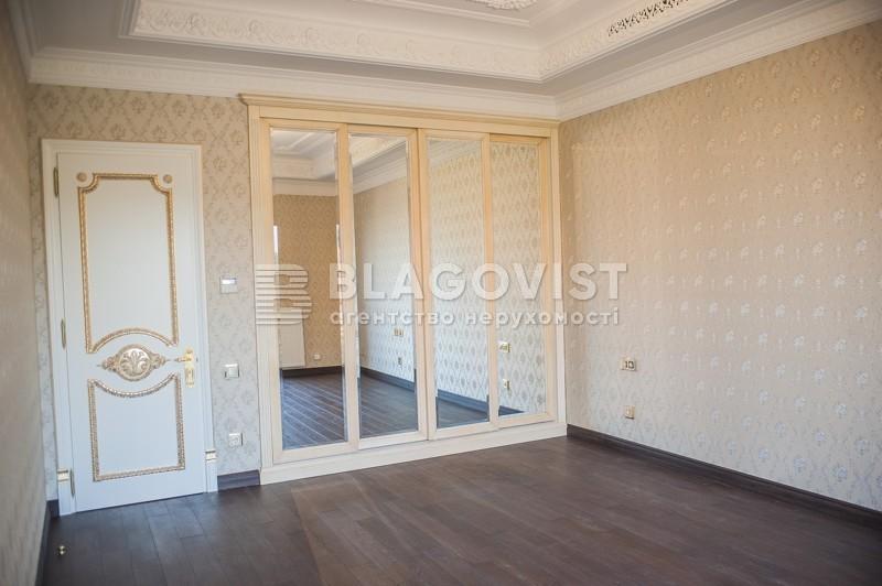 Квартира D-25850, Мичурина, 56/2, Киев - Фото 3