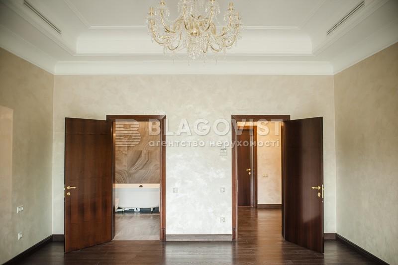 Квартира D-25850, Мичурина, 56/2, Киев - Фото 4