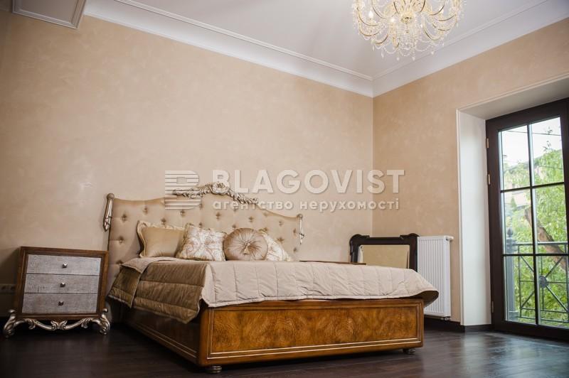 Квартира D-25850, Мичурина, 56/2, Киев - Фото 5