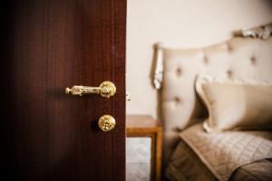 Квартира Мичурина, 56/2, Киев, D-25858 - Фото 6