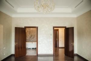Квартира D-25854, Мічуріна, 56/2, Київ - Фото 7